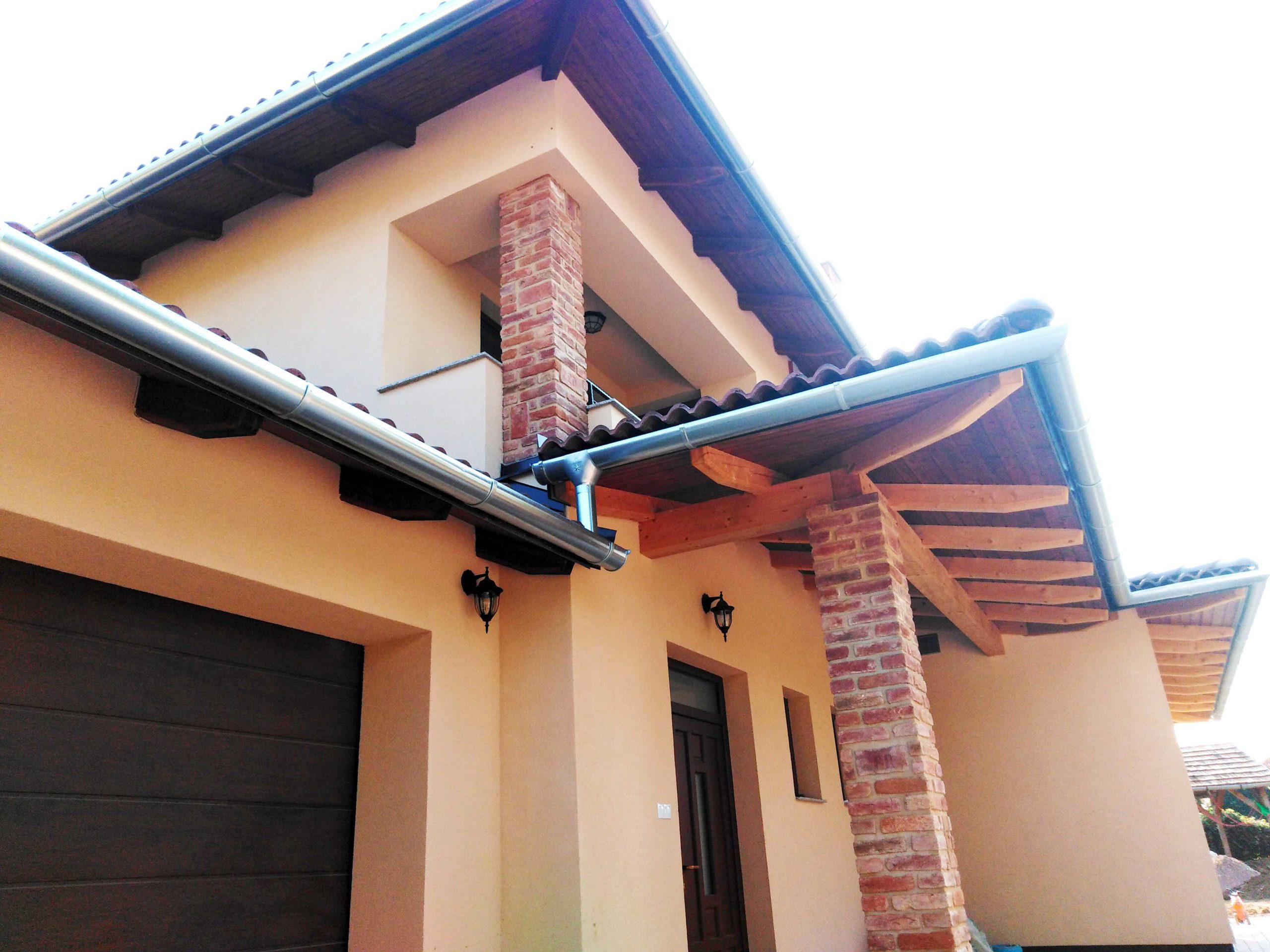 ács, újállványozás, tetőfedés, tetőépítés